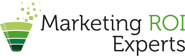 Marketing ROI Experts